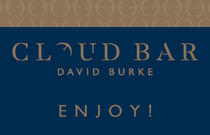 Cloud Bar Gift Card Image